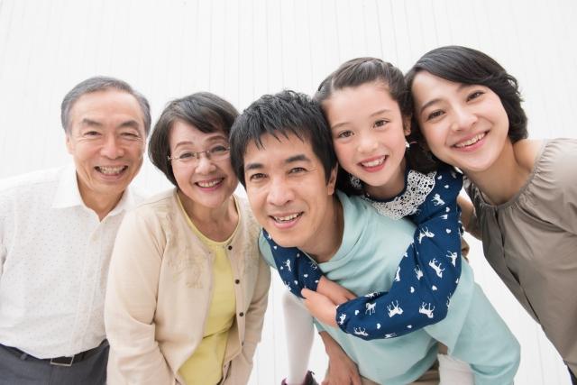 2ご家庭応援価格 1 - プロ講師による個別指導マナラボが選ばれる6の理由